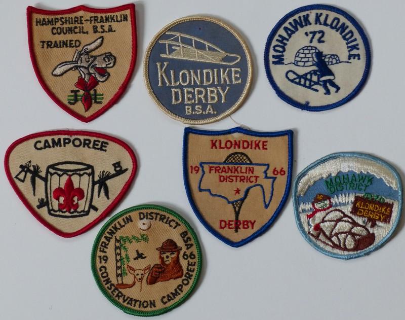 Troop 16 badges.jpg