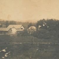 Photograph of Boyden Farm