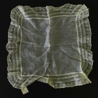 Woman's Handkerchiefs (4)